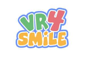 Vr4smile serious game