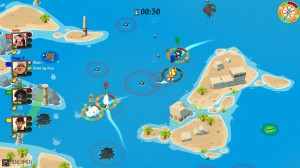 Monkey Pirates_ScreenNintendo_4