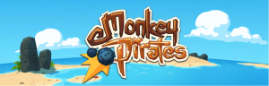 monkey-pirate