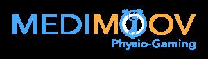 Logo MediMoov 1