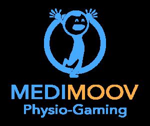 Logo MediMoov 2