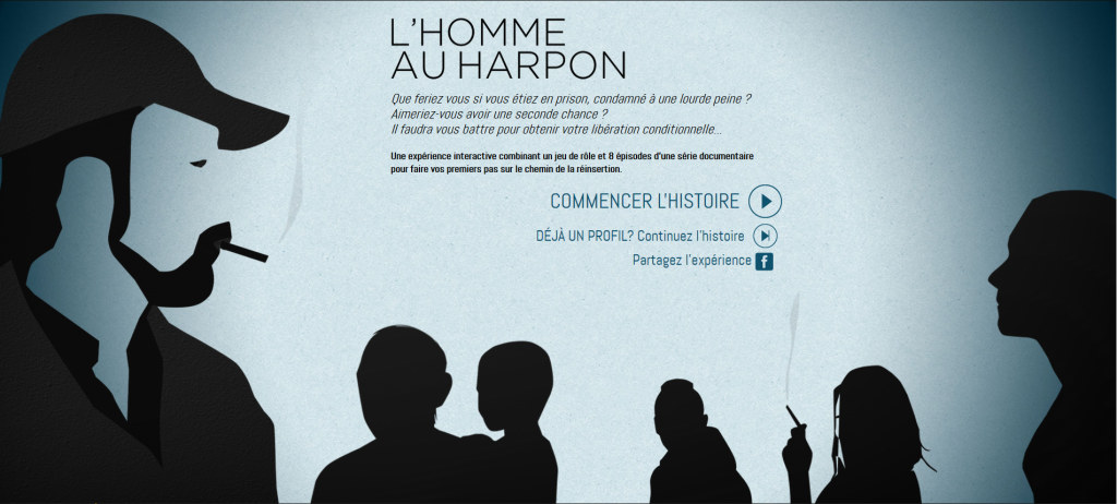 HommeHarpon1