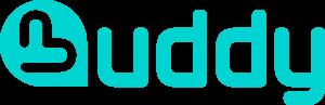 LogoBuddy