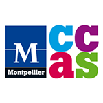 CCAS Montpellier