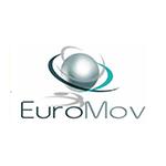 Euromov