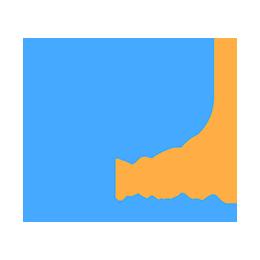 MediMoov Logo