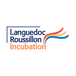 Languedoc Roussillon Incubation
